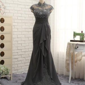 Dresses & Skirts - Custom Formal Gown